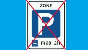 Geen 'Blauwe Zones'