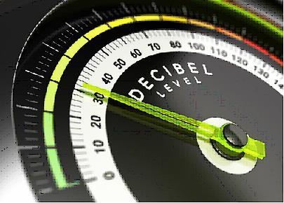 Opruimen Berkel-4: geluidshinder mogelijk