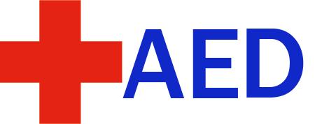 AED… daar kun je wat mee!