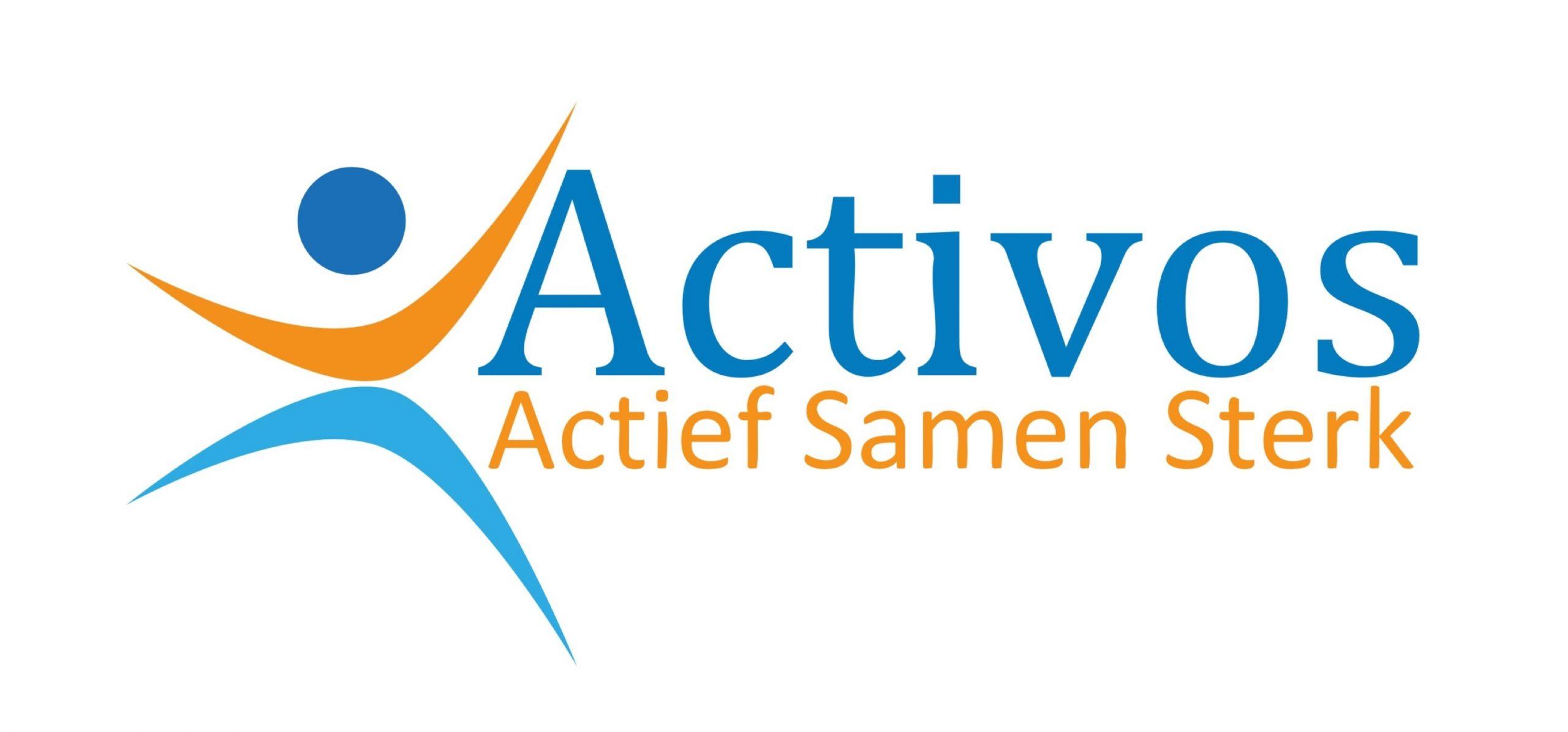 Stichting Activos op zoek naar actieve vrijwilligers.